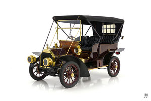 Picture of  1906 Stevens Duryea Model R Touring For Sale