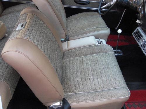 1962 Studebaker Gran Turismo For Sale (picture 4 of 6)