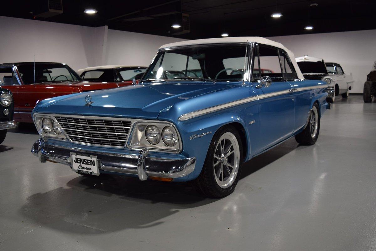 1964 Studebaker Daytona  For Sale (picture 1 of 6)