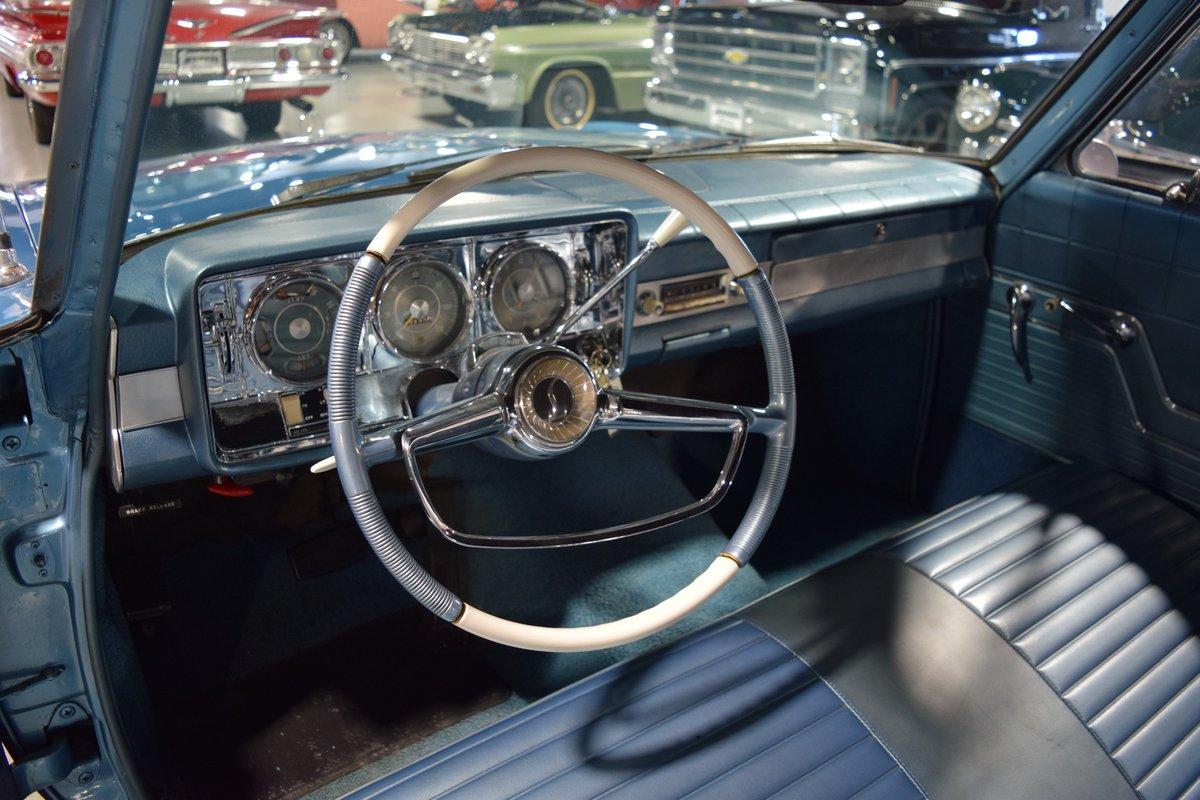 1964 Studebaker Daytona  For Sale (picture 3 of 6)