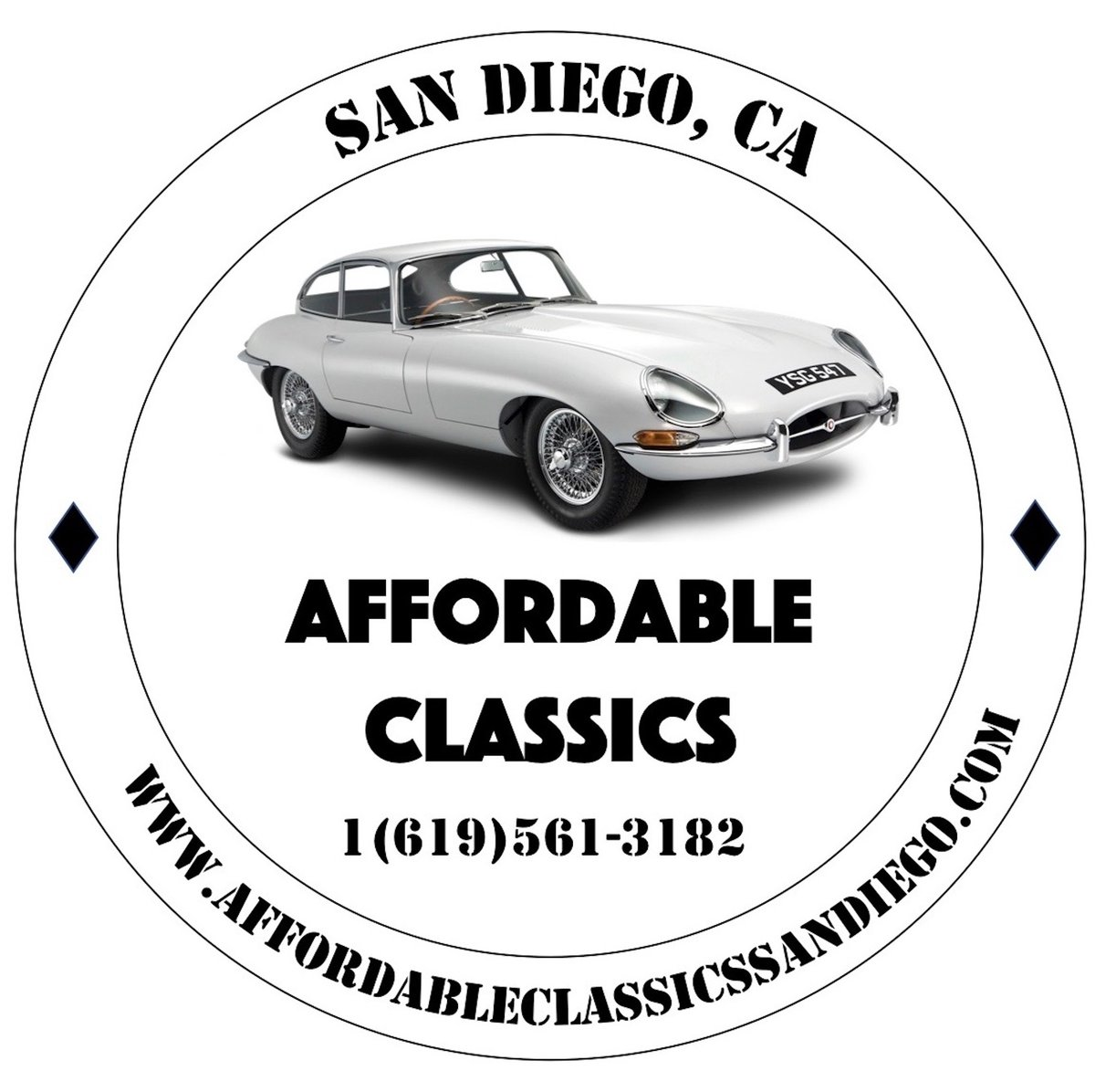 1962 Studebaker Gran Turismo SOLD (picture 2 of 2)