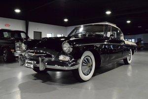 Picture of 1955 Studebaker President