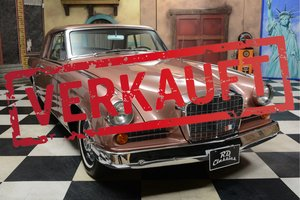 Picture of 1963 Studebaker Hawk SOLD