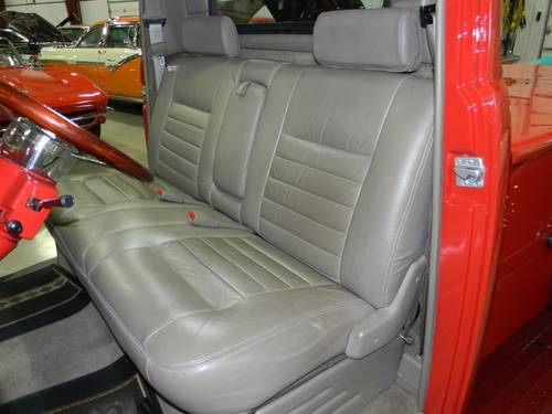 1947 Studebaker M-15 For Sale (picture 5 of 6)