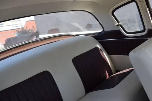 1960 Studebaker Hawk 2 door sedan For Sale (picture 5 of 5)