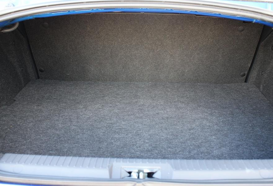 2017 Subaru BRZ SE LUX 2.0 (RHD) Delivery mileage For Sale (picture 11 of 12)
