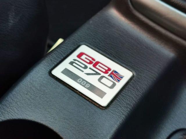 2007 Subaru Impreza 2.5 GB270 PRO DRIVE EDITION- NO 9 For Sale (picture 6 of 6)