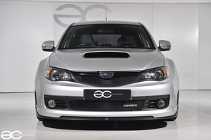 Picture of 2012 Subaru Impreza CS400 Cosowrth - 25K Miles - 75 Worldwide SOLD