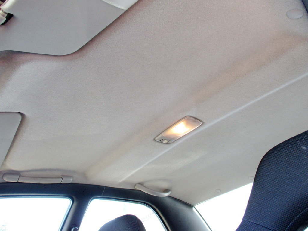 SUBARU IMPREZA GT TURBO 2.0 BOXER 4WD 160KW (1999) For Sale (picture 6 of 6)