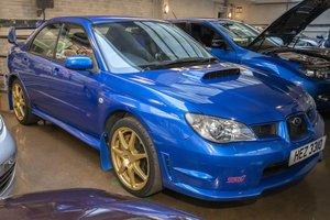 Picture of 2006 Subaru Impreza WRX STi For Sale