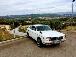 Picture of 1975 Subaru Leone GSR For Sale