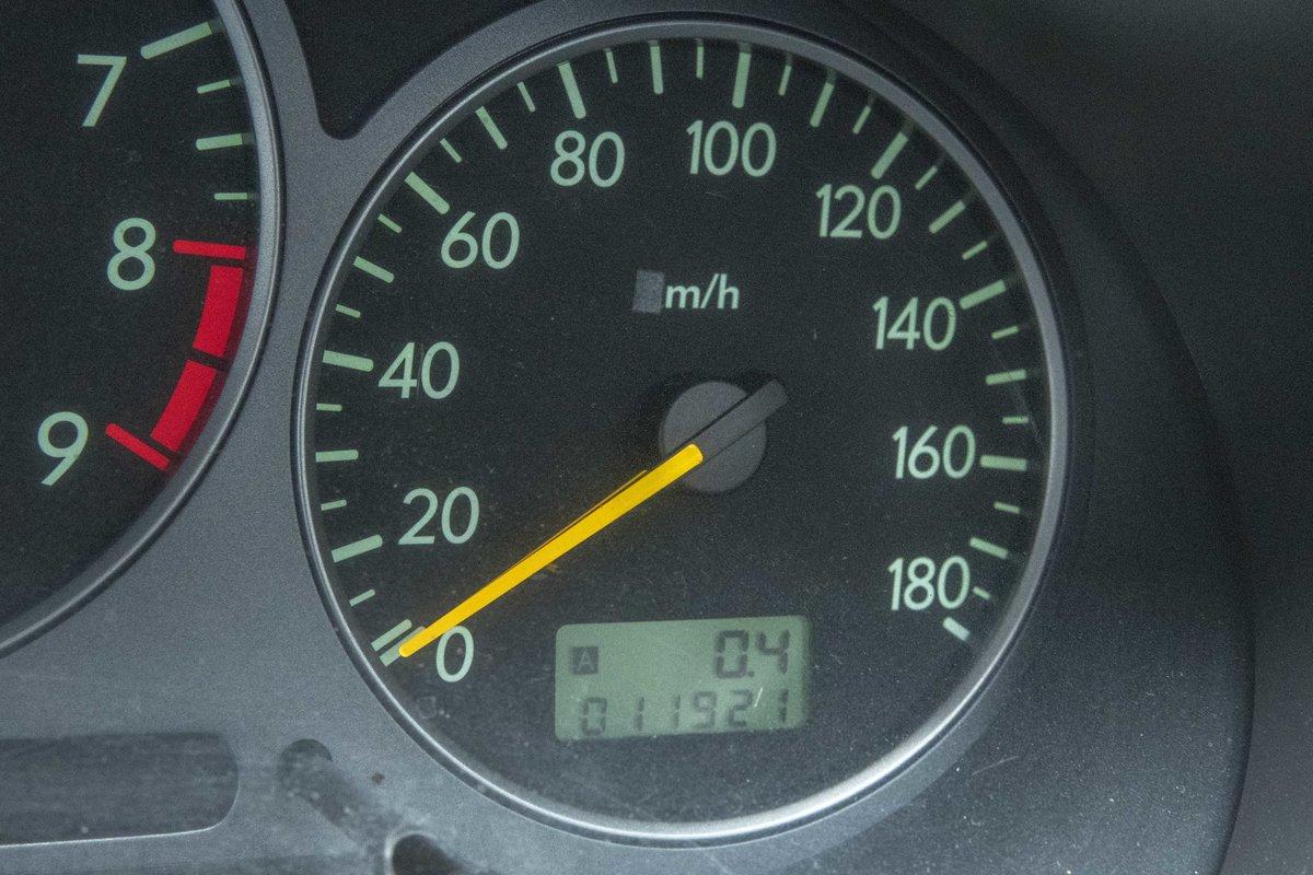 2002 Subaru Impreza WRX STi Type RA Spec C (JDM) - 11k miles! For Sale (picture 12 of 25)