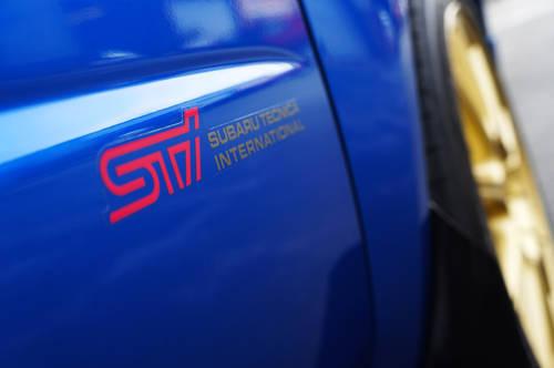 Subaru Impreza turbo, WRX & STi Wanted (picture 5 of 6)
