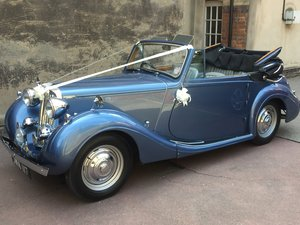 1947 72 years old and only 33424 miles For Sale