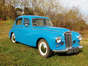 1952 Talbot 90 Daily driver For Sale