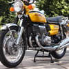 1972 Rare GT550 J Stunning. RESERVED FOR RUSSELL. SOLD