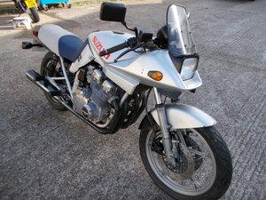 1981 SUZUKI KATANA 1000 PX CONSIDERED  For Sale