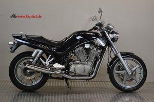 1992 Suzuki VX 800, 805 cc, 61 hp For Sale