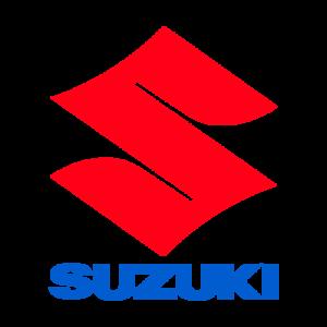 0012 Suzuki's