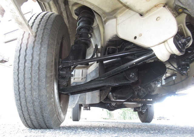 1996 SUZUKI CARRY TRUCK 660CC MANUAL DROPSIDE PICKUP *** ONLY 600 For Sale (picture 5 of 6)