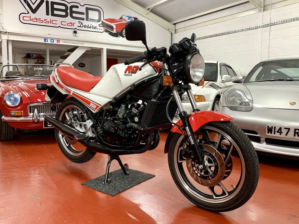 1970 WANTED ALL Classic Motorcycles // 1960's to 1990's  Wanted (picture 3 of 6)