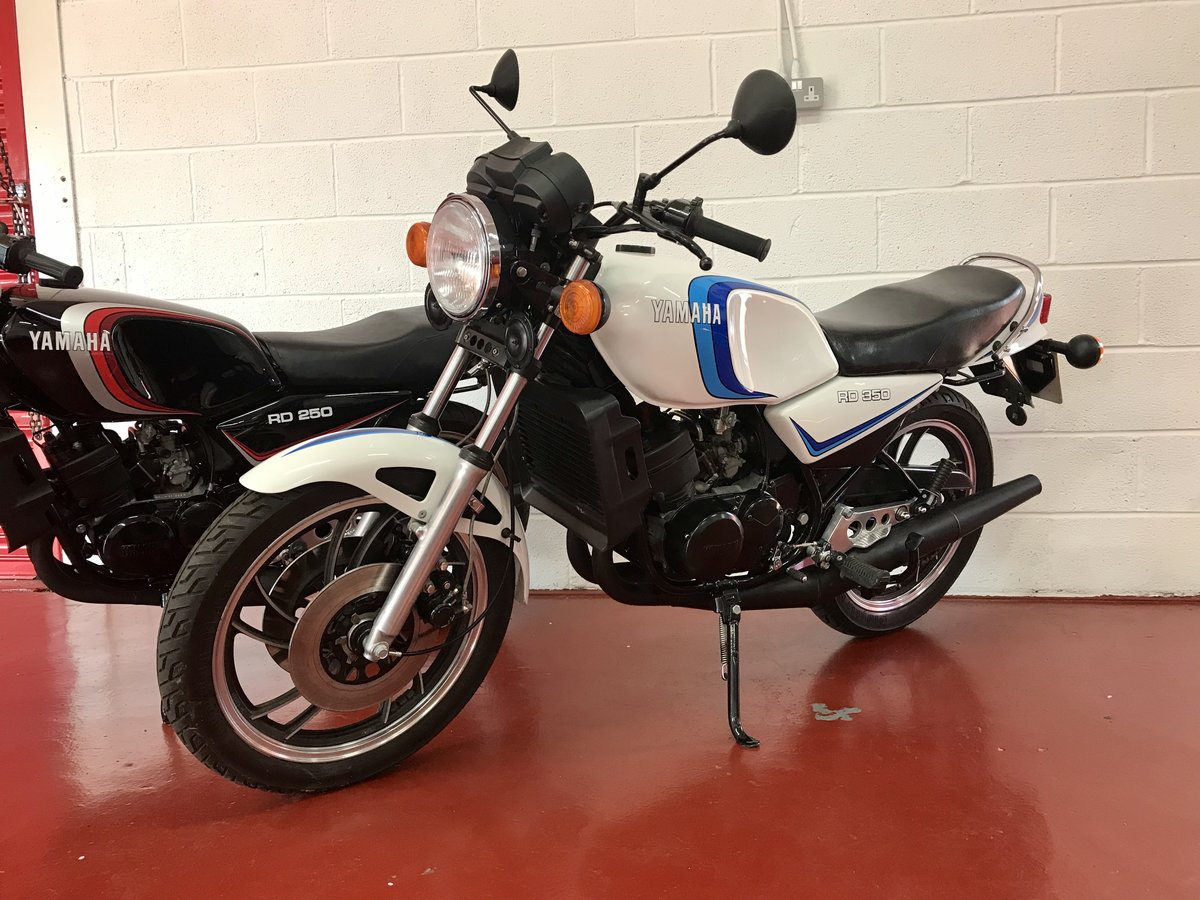 1970 WANTED ALL Classic Motorcycles // 1960's to 1990's  Wanted (picture 6 of 6)