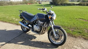 Picture of 1991 Suzuki GSX1100G For Sale