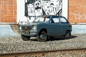 Suzuki LC50 Fronte **2-Stroke**