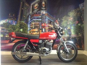 Picture of 1979 Fully Restored. Very Nice Example For Sale