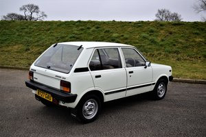 Picture of 1984 SUZUKI ALTO SS80 - 1 FAMILY OWNED 36 YRS, 28K. SUPER! For Sale