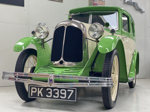 1928 Austin Swallow  For Sale