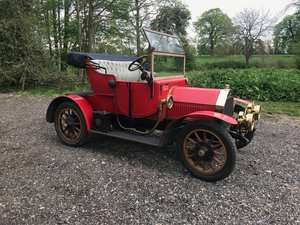 1911 Swift 10-12 HP For Sale