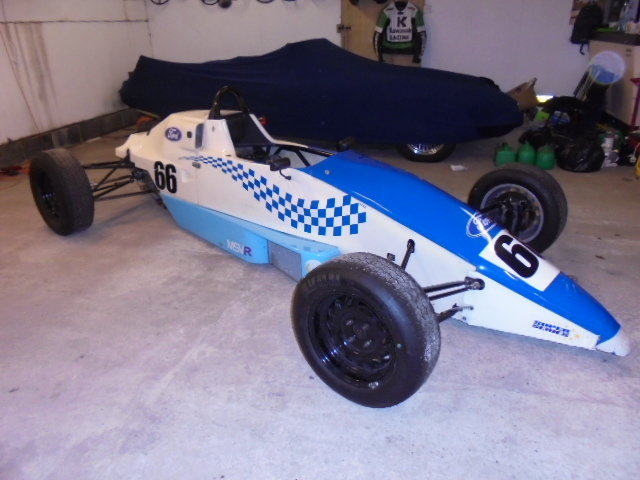 1992 Swift SC92 For Sale (picture 3 of 6)