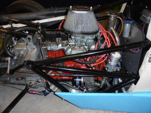 1992 Swift SC92 For Sale (picture 4 of 6)