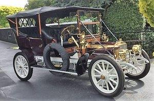 1906 Talbot.