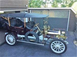 1906 Talbot. For Sale