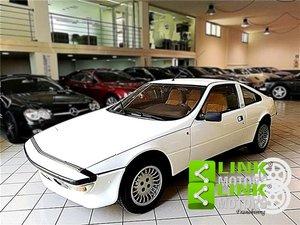Talbot Matra Murena 2.2 (1981) UNIPRO For Sale