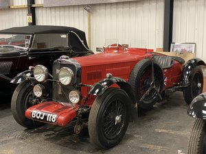 Picture of 1935 Talbot 105 Special For Sale