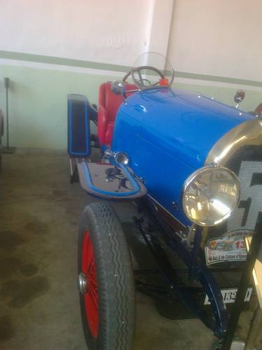 1924 Talbot DC For Sale (picture 2 of 6)