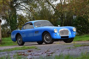 1955 Talbot Lago Sport 2500 (T14 LS) For Sale by Auction