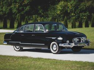 1963 Tatra 2-603