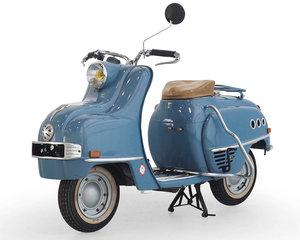 1953 Terrot VMS 2