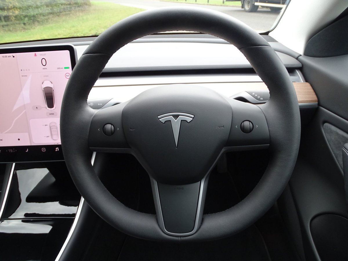 2020 TESLA MODEL 3 For Sale (picture 8 of 19)