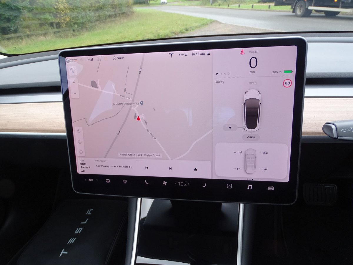 2020 TESLA MODEL 3 For Sale   Car And Classic
