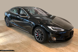 Picture of 2021 Physical Limited Cars - Tesla Model S Performance P100D For Sale