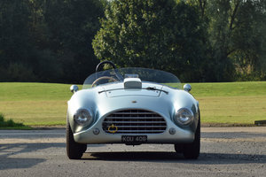 Picture of 1952 Tojeiro Bristol  For Sale