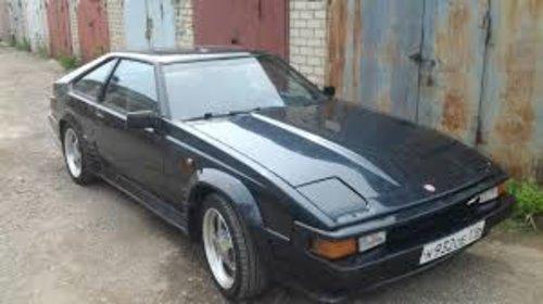 1983 MA61 Celica Supra 2.8i For Sale (picture 6 of 6)