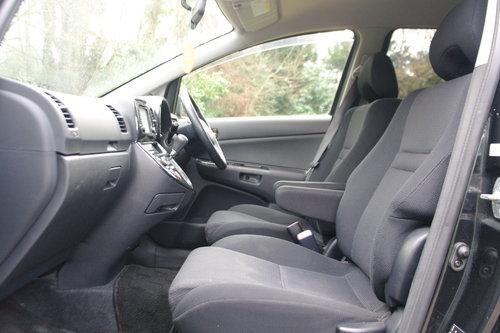 Toyota Wish.. 1.8 VVTi.. Auto.. 7 Seats.. Rare Spec SOLD (picture 3 of 6)