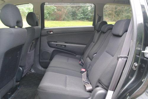 Toyota Wish.. 1.8 VVTi.. Auto.. 7 Seats.. Rare Spec SOLD (picture 4 of 6)