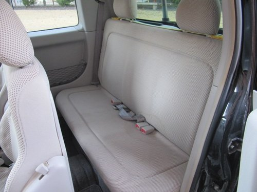 2001 TOYOTA BB OPEN DECK AERO 1.5 AUTOMATIC * FULL OPENING REAR For Sale (picture 4 of 6)